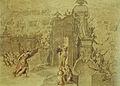 Inf. 09 Federico Zuccari, Inferno, Canto IX, 1586-88,.jpg