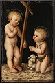 Infant Jesus and John the Baptist as child.jpg