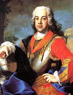 Infante Francisco, Duke of Beja Portuguese prince