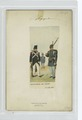 Infanterie de ligne. 1857 (NYPL b14896507-88504).tiff
