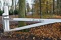 Ingang landgoed 's-Heerenvijvers Oirschot P1120016.jpg