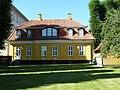 Ingemanns Hus (Sorø Academy).JPG