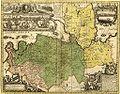 Ingermanlandia-1727.jpg