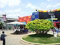 Innovative Film city Bangalore 135626.jpg