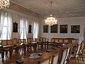 Innsbruck-Landhaus-Rokokosaal.jpg