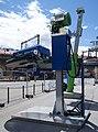 Innsbruck-SunKid mega star model-01ASD.jpg