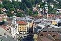 Innsbruck 2014 06.jpg