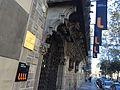Institut Ramon Llull entrada palau.jpg