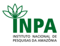 Instituto Nacional de Pesquisas da Amazônia INPA.png