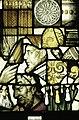 Interieur, glas in loodraam Nr. 1C, detail E 5 - Gouda - 20256407 - RCE.jpg