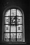 interieur, glas in loodramen - cillaarshoek - 20046888 - rce