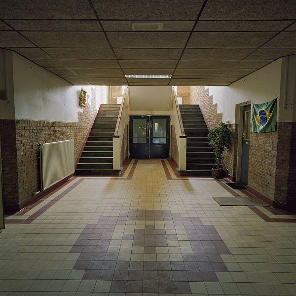 File interieur overzicht trappenhuis legeringsgebouw for Interieur eindhoven