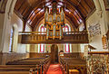 Interior, Church of the Holy Spirit, Kenyon College.jpg