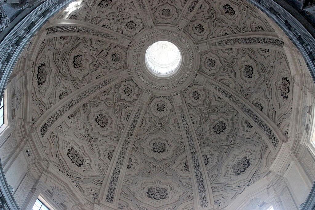 Interior Luca e Martina 04.JPG