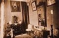 Interior da Residência de Julia da Silva Monteiro e de sua filha, Alice Maria da Silva Monteiro (1) - 1-21740-0000-0000, Acervo do Museu Paulista da USP (cropped).jpg