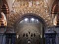 Interior de la Mezquita de Córdoba.jpg