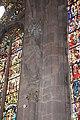 Interior of Église Saint-Georges de Sélestat 011.JPG