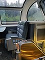 Interior of VIA Rail Canada Skyline (Dome) Car.jpg