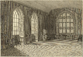 Interior of the Jerusalem Chamber cropped.png
