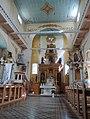 Interjeras. Lauksodžio bažnyčia.JPG