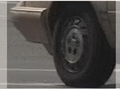 Interlaced video frame (car wheel)Xcorr.png