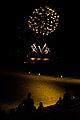 Internationaal Vuurwerk Festival 2013 @ Scheveningen - Den Haag (9591295231).jpg