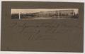 International Marine Signal Plant (HS85-10-23147) original.tif