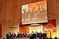 International Scientific Studies 2009 - day 3 - Flickr - The Official CTBTO Photostream (21).jpg