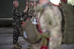 International partners participate in a D-Day anniversary operation 170605-F-ML224-0025.jpg