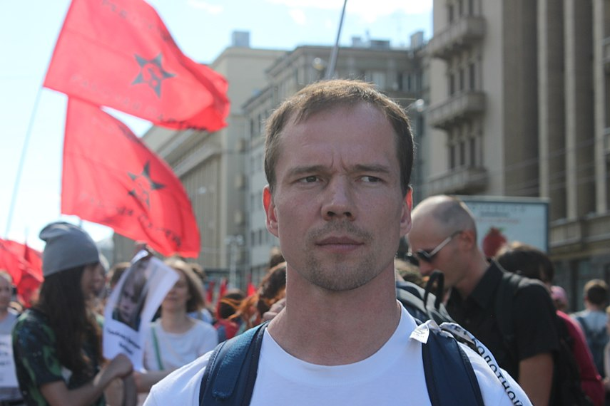 Internet freedom rally in Moscow (2017-07-23) 184.jpg
