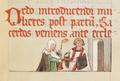 Introductio mulieris.png