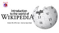 Introduction to Wikipedia World.pdf