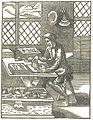 Invention of Printing p094.jpg