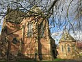 Inverness - Inverness Cathedral - 20140424183456.jpg