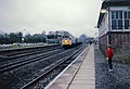 Inverness to Kyle TivertonJunction50May86 (16308819333).jpg