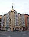 Invite-Hotel in Nuernberg.JPG