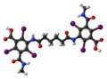 Iocarmic-acid-3D-balls.png