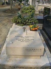 Ionesco gravestone.jpg