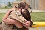 Iowa National Guard (27614469951).jpg
