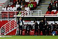 Iran & Oman 20190120 Asian Cup 12.jpg