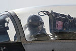 Iranian Air Force exhibition (10).jpg