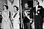 Iranian and British royal families.jpg