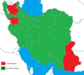 Iranian constitutional referendum, (december) 1979 results by province.png