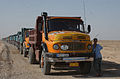 Iraqi dump trucks.JPEG