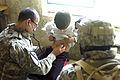 Iraqi health care system serves its people DVIDS40410.jpg