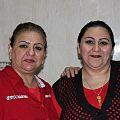 Iraqi woman6.jpg