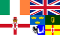 Irish Flags Montage.PNG