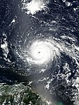 Irma 2017-09-05 1706Z.jpg