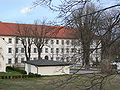 Irsee Kloster 3.jpg