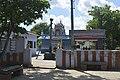 Irumaththoor Maadhavaraayaswamy temple5 (Q31373711).jpg
